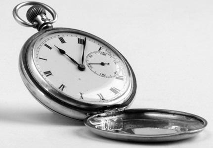 Pogovorna ura