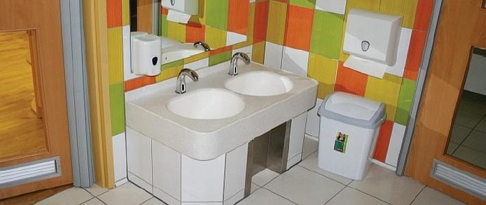 Umivalnica